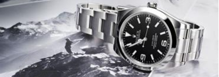 Replica Watches, Rolex Replica,  Breitling, Tag Heuer Fake Watches UK & More Brand
