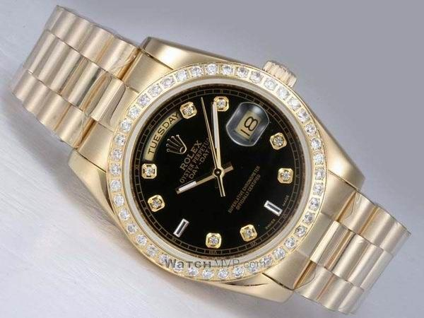 strong_style_color_b82220_rolex_strong_strong_style_color_b82220_oyster_strong_strong_style_color_b82220_perpetual_strong_day_date