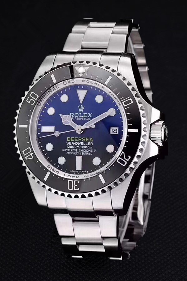 Replica Rolex Sea Dweller